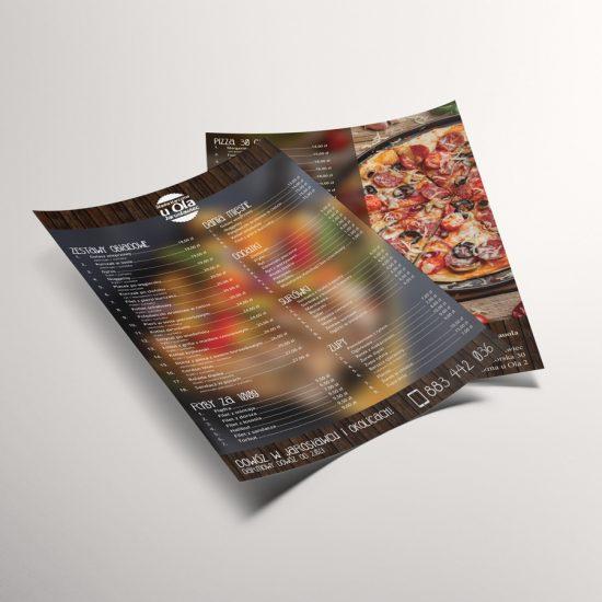 02-flyer-mockup-a4-free-version