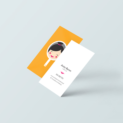 Business-Card-Front1