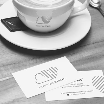 Business-Card-and-Coffee-Cup-Mockup---Original-Mockups