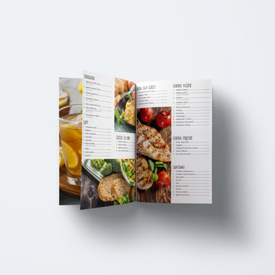 Paperback-Book-Mockup-vol-21