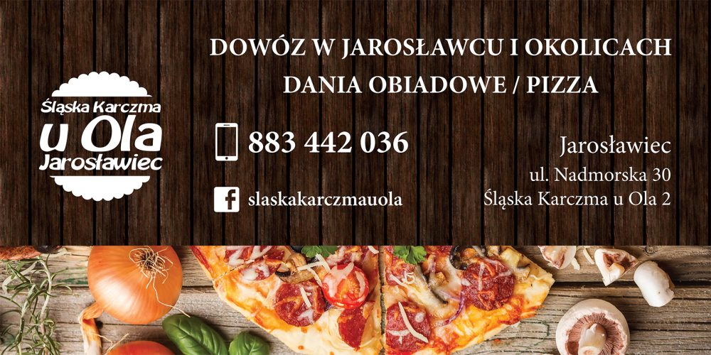 baner-catering
