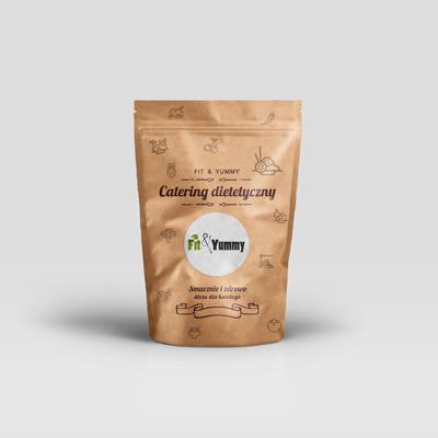 paper-Bag-Mockup-vol-2