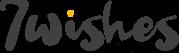 7wishes-logo