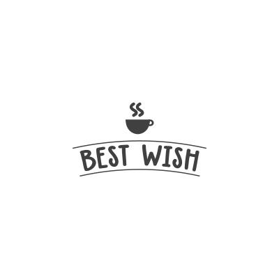 best-wish
