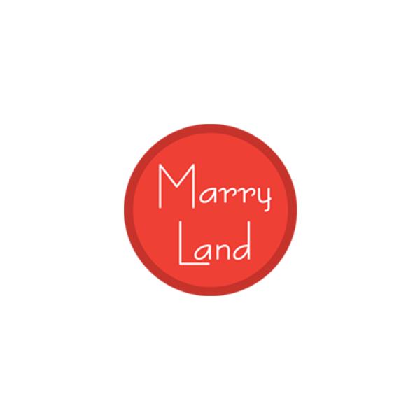 marryland-kolor