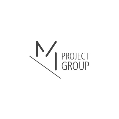 mproject