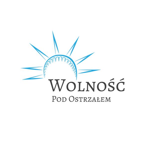 wolnosc-kolor