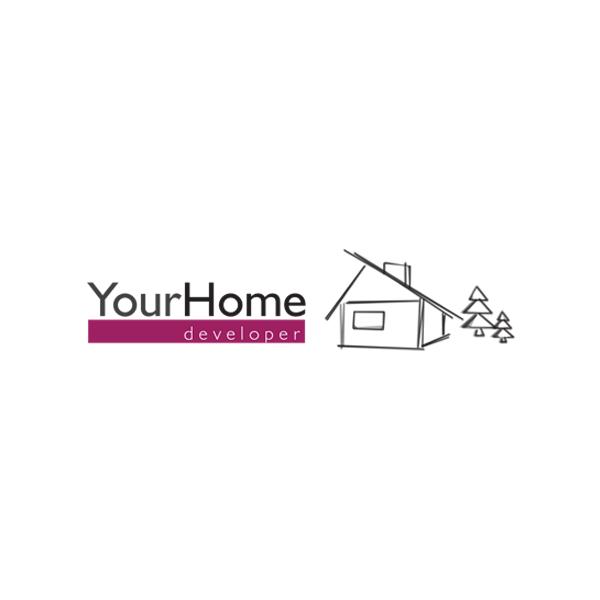 yourhome-kolor