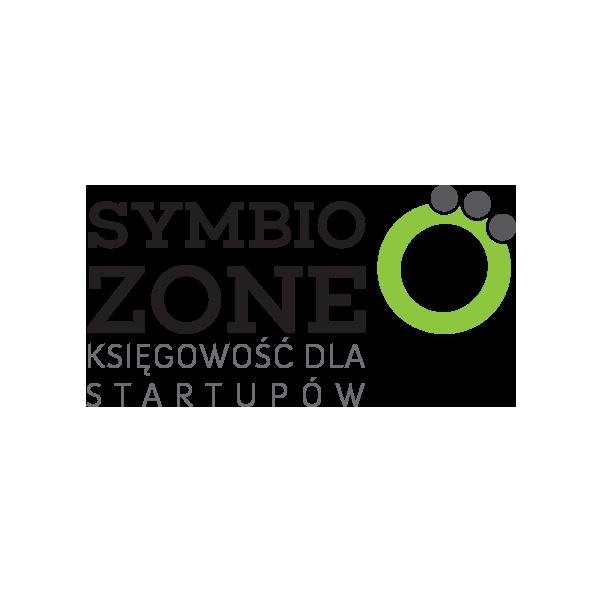 symbiozone-kolor