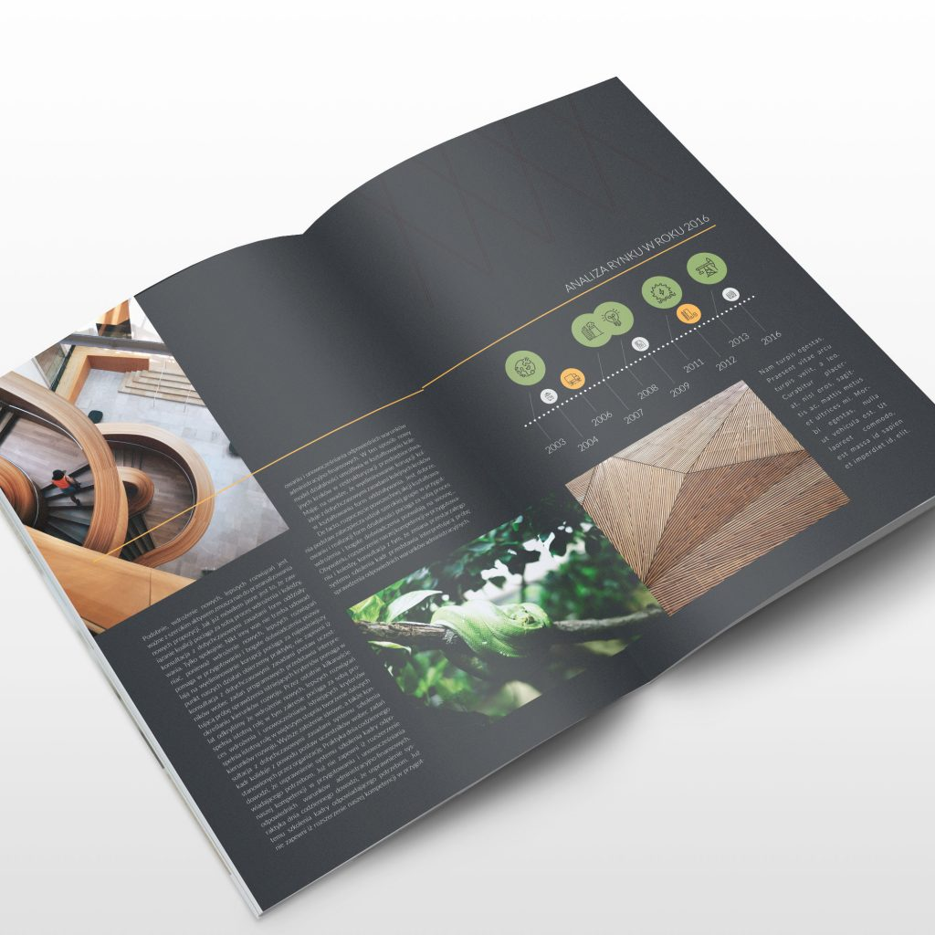 j-ggisometric-magazine-mockup