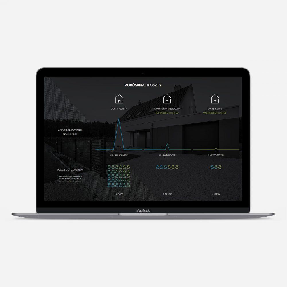 macbook-mock-dribbble2