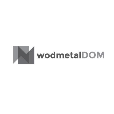 wodmetal